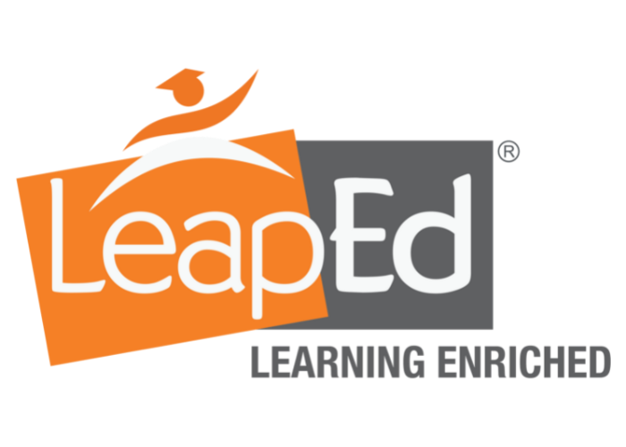 LeapEd-Services-Sdn-Bhd.png