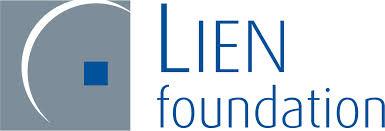 Lien Foundation