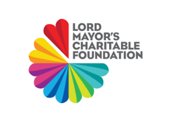 Lord-Mayors-Charitable-Foundation-Logo.png