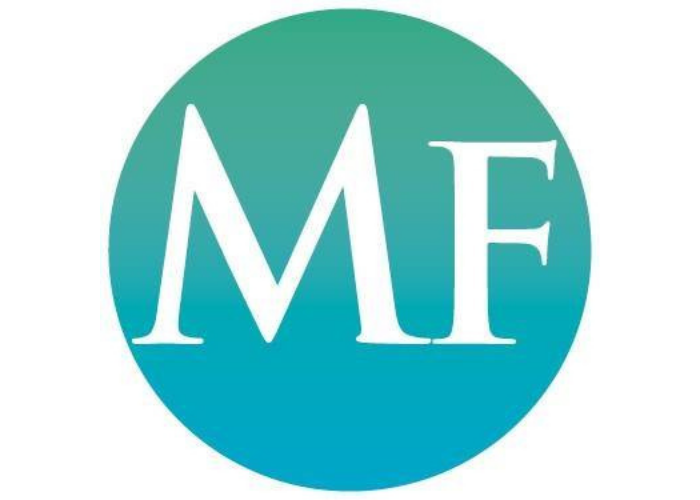 Menzies-Foundation-Logo.png