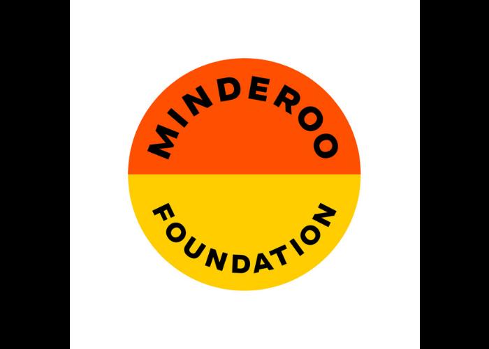 Minderoo-Foundation-Logo.png