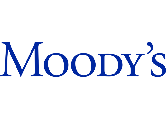Moodys-Corporation.png