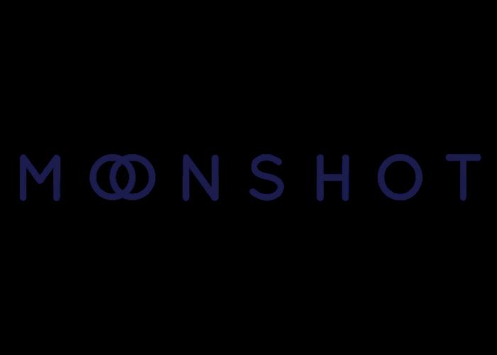 Moonshot-Ventures.png