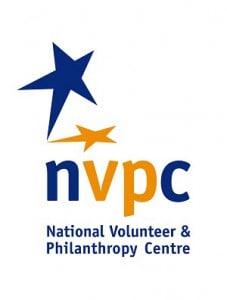 NVPC Logo small