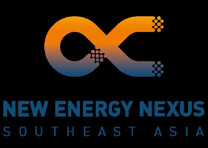 New-Energy-Nexus-Ventures-Pte.-Ltd..png