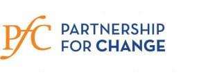 Partnership_for_Change_pfc_plain