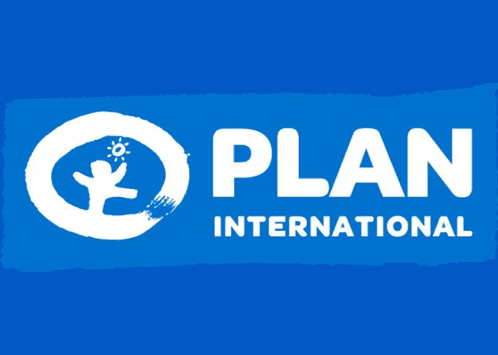 Plan-International.png