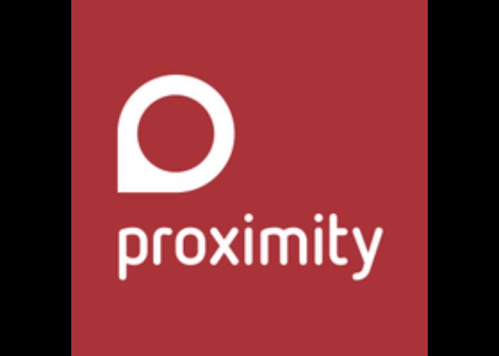 Proximity-Designs.png