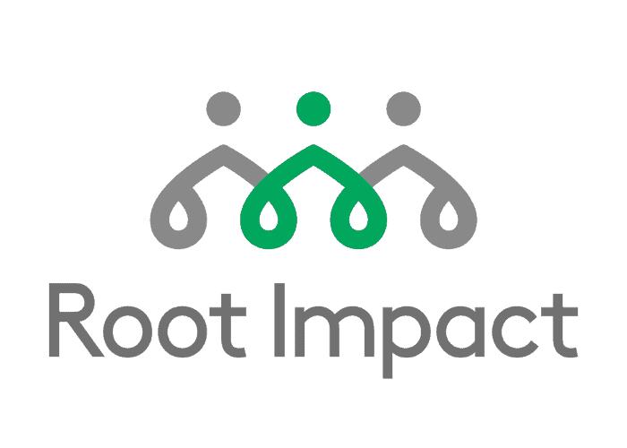 Root Impact