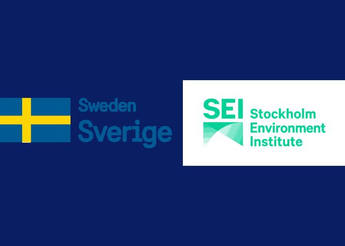 Stockholm-Environment-Institute-SEI.png