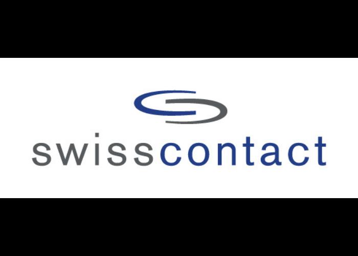 Swisscontact-Cambodia.png