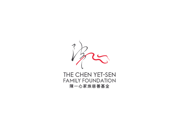 The-Chen-Yet-Sen-Family-Foundation.png