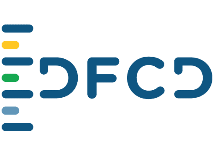 The-Dutch-Fund-for-Climate-and-Development-SNV-DFCD.png