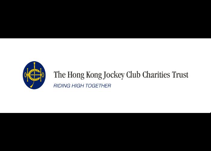 The-Hong-Kong-Jockey-Club-Charities-Trust-1.png