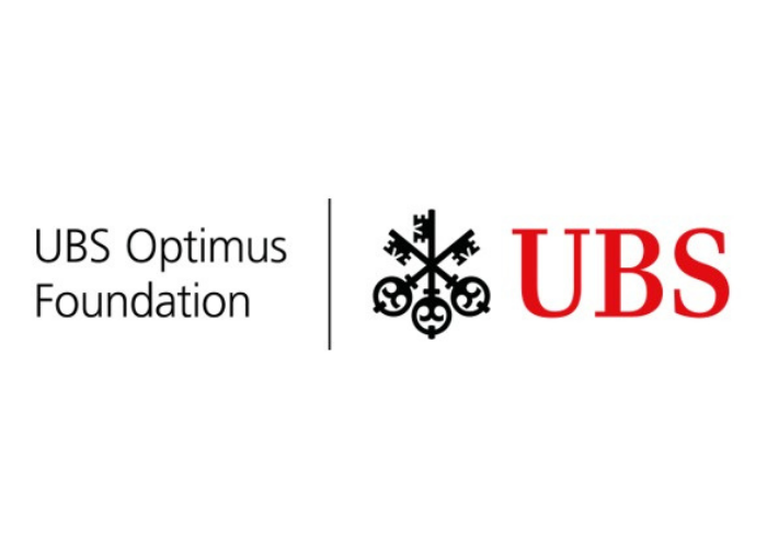 UBS-Optimus-Foundation.png