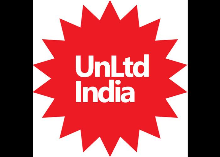 UnLtd-India.png
