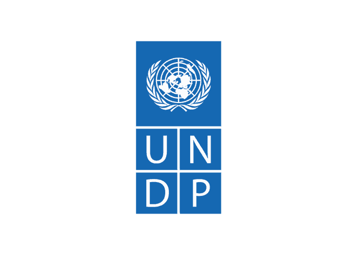 United-Nations-Development-Programme-UNDP.png