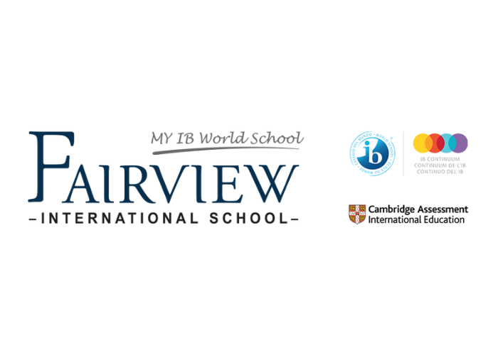 University-College-Fairview.png
