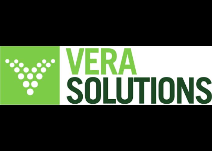 Vera-Solutions.png