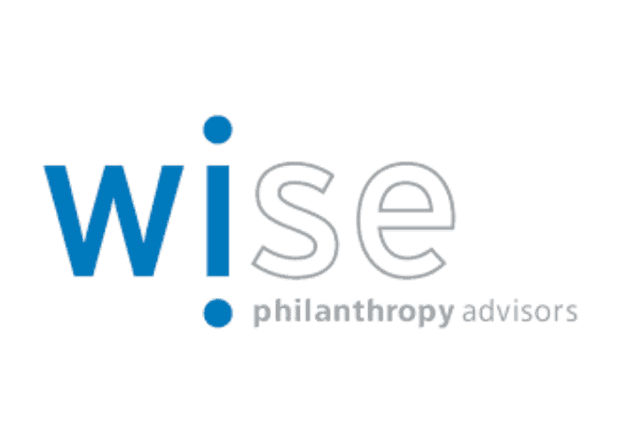 WISE-–-philanthropy-advisors.png