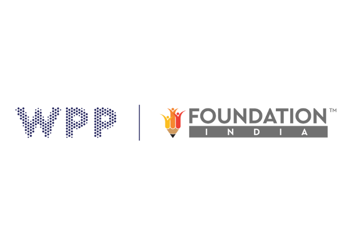 WPP-India-Corporate-Social-Responsibility-Foundation.png