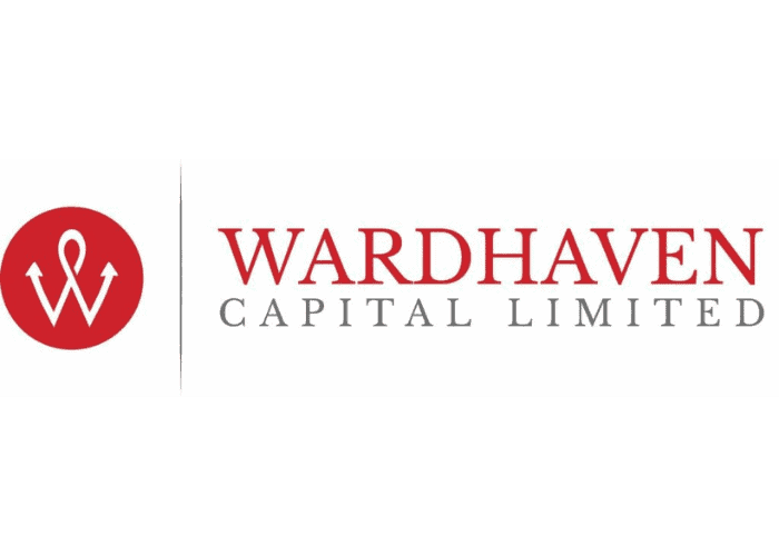 Wardhaven-Capital-Limited.png