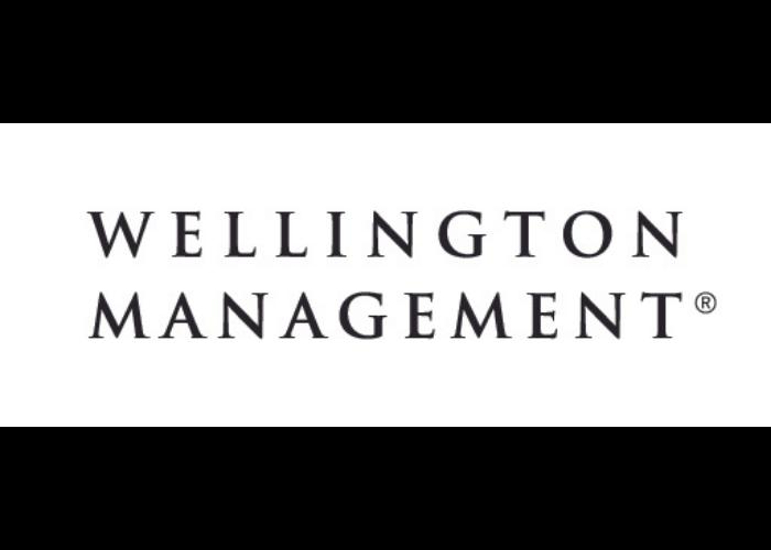 Wellington-Management-Singapore-Pte-Ltd.png