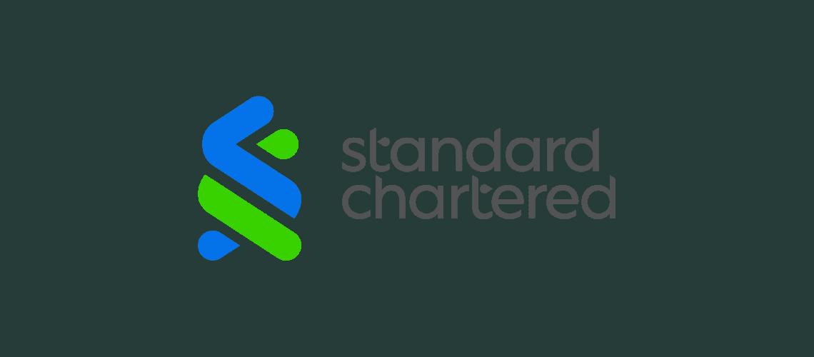 avpn_logo-standard-chartered