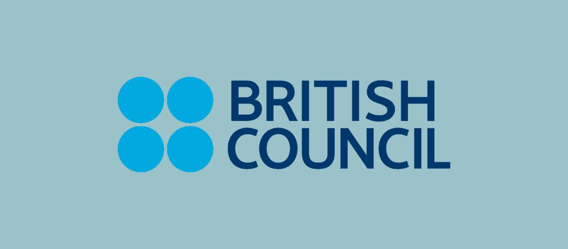 avpn_logo_british-council