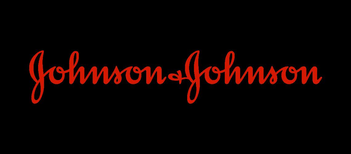 avpn_logo_jj-min