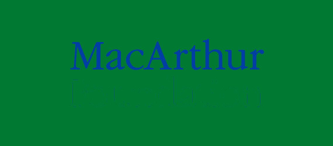 avpn_logo_macarthur-min