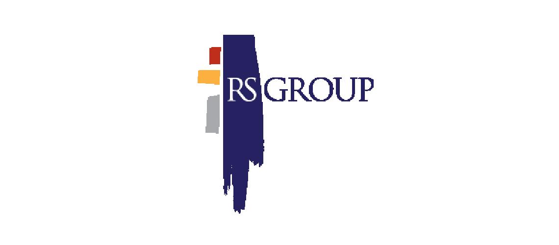 avpn_logo_rs-group