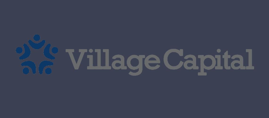 avpn_logo_villagecapital