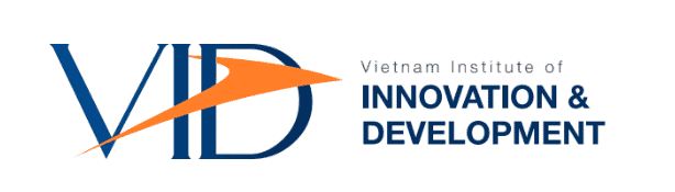 logo-VID
