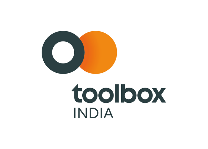 toolbox-INDIA-Foundation.png