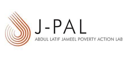 AVPN - JPAL-min