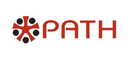 AVPN - PATH-min