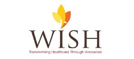 AVPN - WISH-min