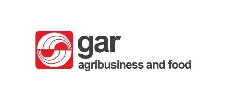 Golder Agri International