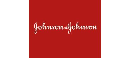 Johnson & Jonhson