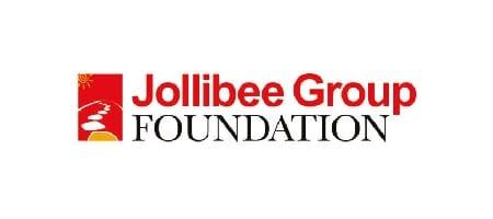 Jollibee group