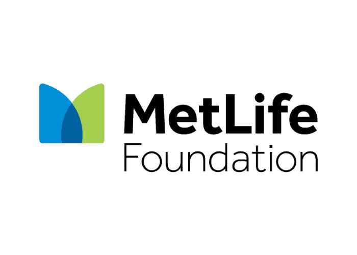 MetLife Foundation NEA Summit 2021
