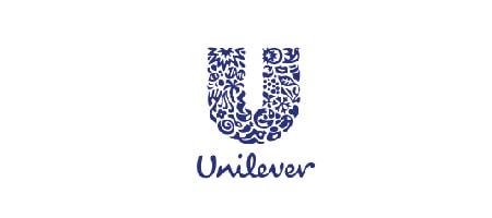 Univever