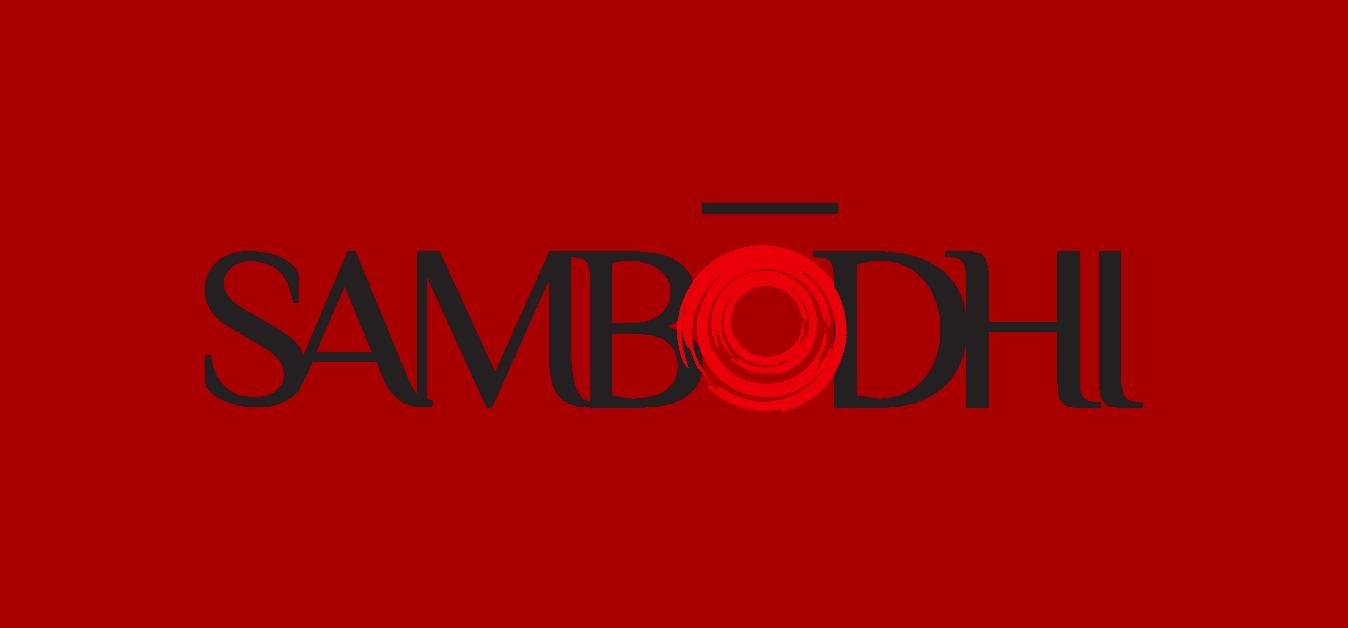 avpn_sambodhi-min