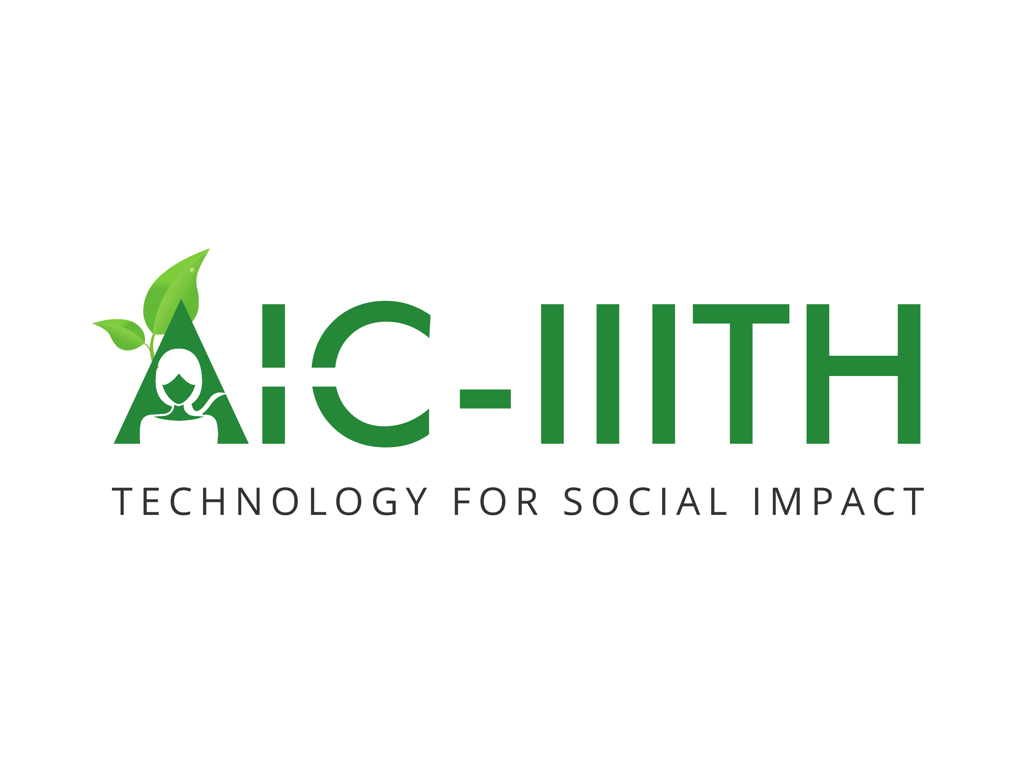 AIC IIITH